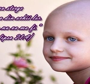 cancer-child