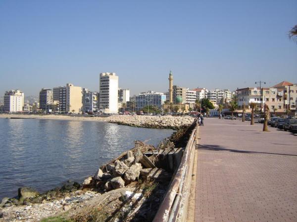 Sidon_004