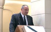 2015_05_30 – Emil Lazar – Duhul Sfant si Cincizecimea 2.0