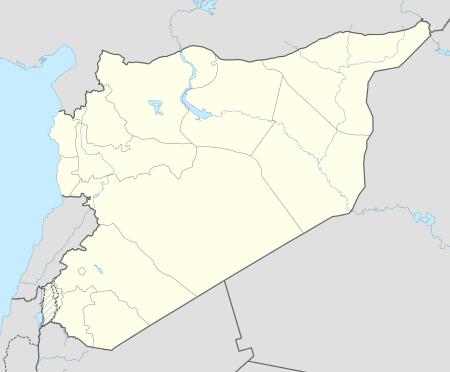 Syria_location_map3_svg