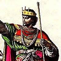 king ben hadad II - Copy
