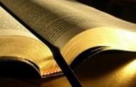 Pastor Iosif Salajan: Isus vine la sfârșitul anului…! (?)