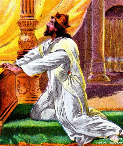 Jehoshaphat_praying_C-552