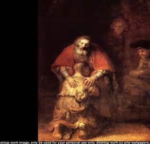thTIC1MCLJ-rembrandt-fiul risipitor