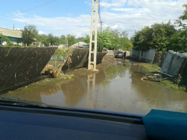 inundatii-galati-2-1