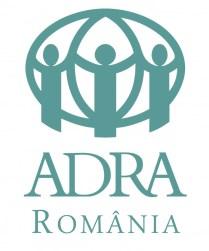 sigla-adra-romania