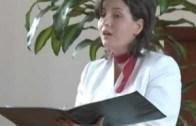 Ruga – Alina Negosanu / 2009