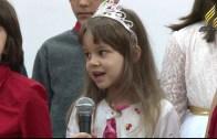 Program Copii – Decembrie 2018 – Biserica Speranta Targoviste