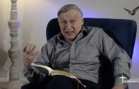 Viata ta ca prada de razboi- Episodul 10 – FERICE DE ACELA CARE VA PRÂNZI ÎN ÎMPĂRĂȚIA LUI DUMNEZEU