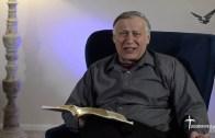 Viata ta ca prada de razboi – Episodul 14- EMOȚIILE ȘI VIAȚA VIITOARE