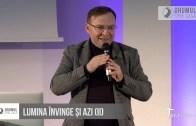 DRUMUL SPRE CASĂ- 02.02.2019- LUMINA ÎNVINGE ȘI AZI (II)