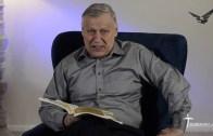 Viata ta ca prada de razboi – Episodul 17- PILDA FIULUI RISIPITOR ÎN VARIANTA ACTUALĂ