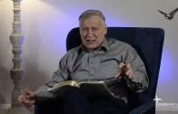 Viata ta ca prada de razboi- Episodul 19- BIBLIA, MĂRTURIE DESPRE DUMNEZEU