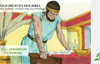 16.1 Jerobeam x