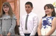 Program Copii Biserica Speranta Targoviste 8 martie 2019