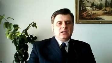 """""""Apa trece, pietrele raman"""" – Apocalipsa, capitol cu capitol – Pastor Gabriel Achim"""