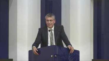 Libertatea religioasă amenințată – Dr Emanoil Geaboc (27.03