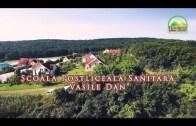 Scoala Postliceală Sanitară – Vasile Dan | HERGHELIA | UpDate