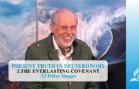 3.5 Other Images – THE EVERLASTING COVENANT | Pastor Kurt Piesslinger, M.A.