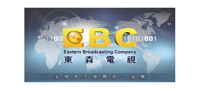 東森電影臺直播   iTVer 網路電視