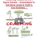 Free Live Business Coaching