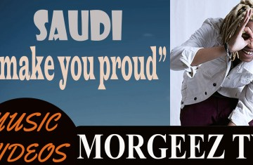 make-you-proud by saudi