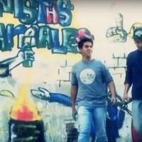 Cronistas Barriales recibió el Premio Nuevas Miradas 2017
