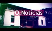 Q.Noticias – Programa Nº 206