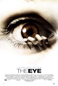 The eye Stasera su Italia 2