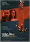 Dead Man Down - Sapore della vendetta