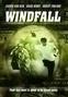 Windfall - pioggia infernale