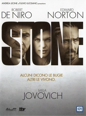 Stone Stasera su Rai Movie