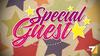 Special Guest - Fabio Volo