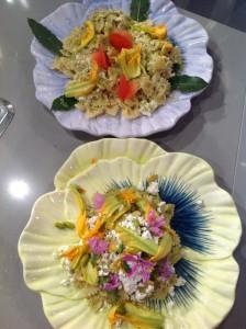 pasta_zucchine