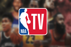 NBA TV - TV247.US - Watch Live TV Online For Free