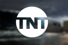 Tnt Live Tream Tv247 Us Watch Live Tv Online For Free