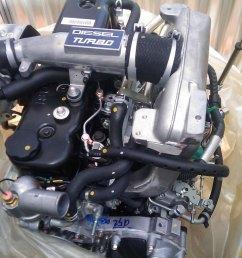 4ja1 turbo [ 1366 x 1024 Pixel ]