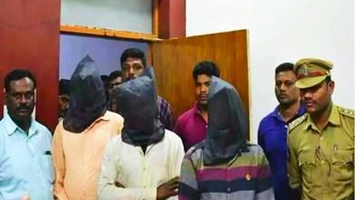 Photo of సమత కేసులో కోర్టు సంచలన తీర్పు. Samatha gangrape verdict