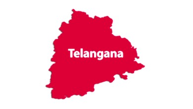 Photo of సంక్షేమంలో మనమే నెంబర్ వన్, Telangana state welfare schemes