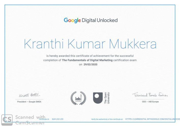 certificate-2_1-1536x1086