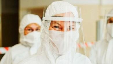 Photo of మరో రూపంలో ముంచుకస్తున్న వైరస్, Coronavirus virus new Avatar