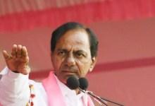 Photo of కేసిఆర్ స్ట్రాంగ్ వార్నింగ్, KCR warns ministers
