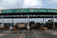 Photo of టోల్ గేట్ల పై కేంద్రం షాకింగ్ నిర్ణయం, govt to remove toll plazas