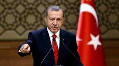 Erdoğan'dan 'Mansur Yavaş' talimatı