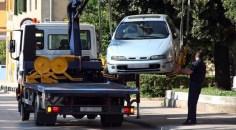 Araç sahipleri dikkat: Park yasağıyla ilgili yeni genelge!