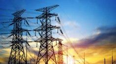 Enerji piyasasında yeni karar!