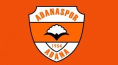 Adanaspor 2.yarıya iddialı giriyor!