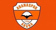 Adanaspor'a Senegalli orta saha!