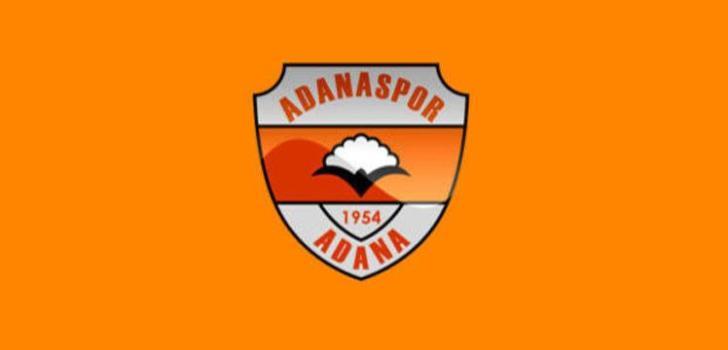 Adanaspor'da transferlerin durumu düşündürüyor!