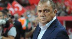 """""""Terim, Adana Demirspor'a yardımcı olmak istiyor"""""""